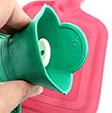Hot Tools Water Bottles Review and Comparison