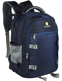 Thames Urban Polyester 35L Laptop | Travel | School Backpack