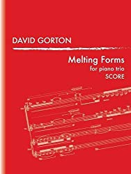 Melting Forms