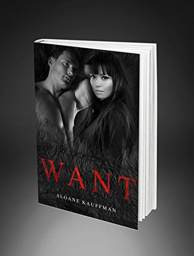want-an-interracial-erotic-romance-book-2-of-the-need-trilogy-english-edition