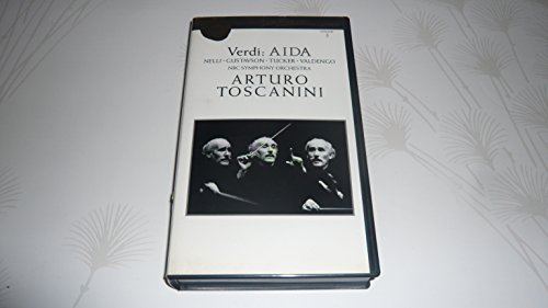 the-toscanini-collection-volume-5-verdis-aida-nbc-orch-vhs
