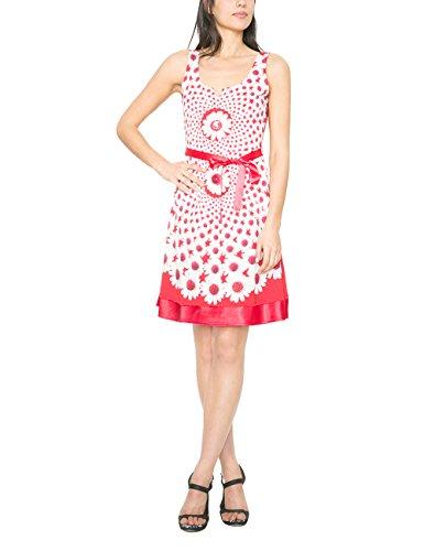 desigual-sina-gineta-vestido-para-mujer-color-rojo-fresa-talla-del-fabricante-l