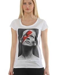 Eleven Paris Katos W T-Shirt blanc (blanc)