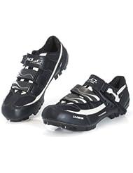 XLC Erwachsene Schuhe Pro SL MTB-Shoes Dirty CB-M01