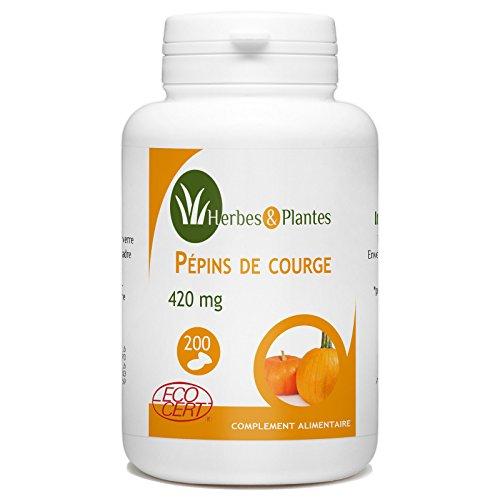 herbes-et-plantes-pepin-de-courge-bio-200-capsules-420-mg