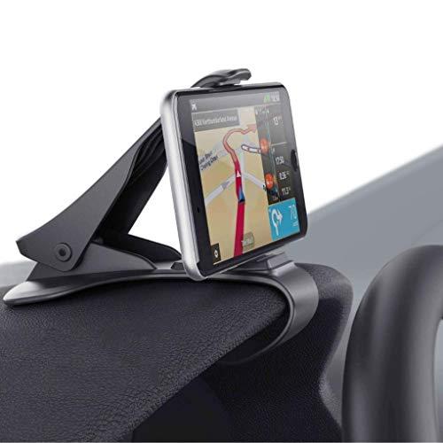 Bakeey ATL-1 Universal Non Slip Dashboard Car Mount Halter einstellbar für iPhone iPad Samsung GPS Smartphone (Ipad 1 Dashboard Mount)