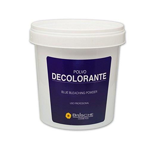 decolorante-en-polvo-500gr