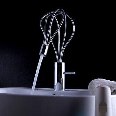 Küchenarmaturen Küchenarmaturen / Ein Griff - YONKERS -