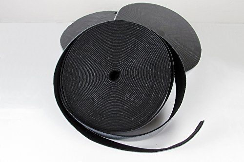 Original Armaflex selbstklebendes Klebeband Tape 15m x 50mm x 3mm Dämmung Isolierung Kautschuk