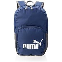 mochilas puma hombre precio