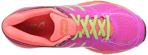 17 Brillo Para cumulus Gel Mujer De De Pistacho Zapatilla Rápida Color Coral Asics De Rosa 8tBwqd11