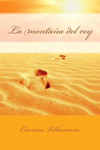 La montaña del rey por Carmen Villamarín