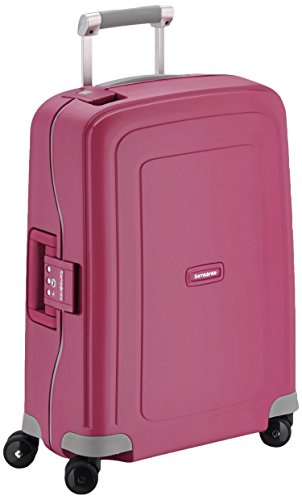 Samsonite S'Cure Spinner Handgepäck-Koffer