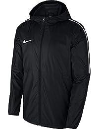 Nike park18Rain Jacket Veste de Pluie