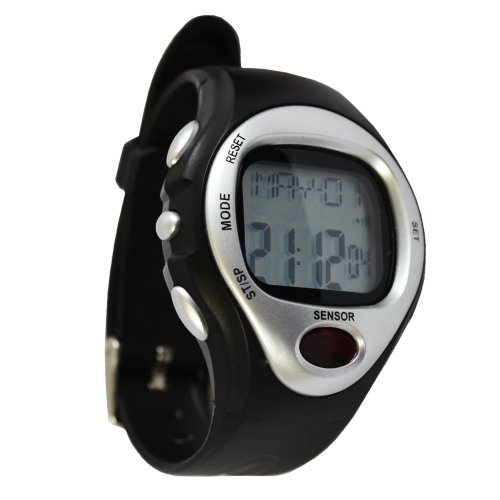 fitness-sports-watch-calorie-pulse-heart-rate-stop-watch-exercise-silver