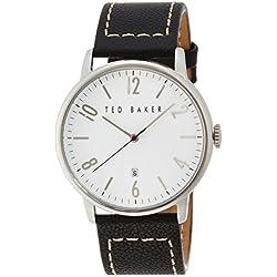 Ted Baker Herren Armbanduhr TE1120