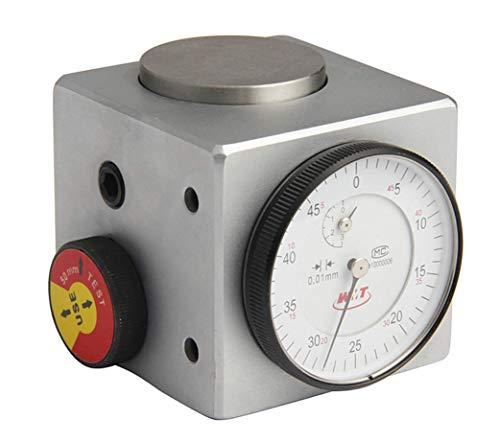 Hycy Controlador CNC Eje Z Instrumento De Ajuste En