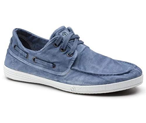 Fantástica recopilación de zapatos para hombres color