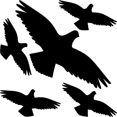 set-vogel-schwarz-5-stuck-vogel-aufkleber-gegen-vogelschlag-die-cut-tattoo-warnvogel-fenster-schutz-