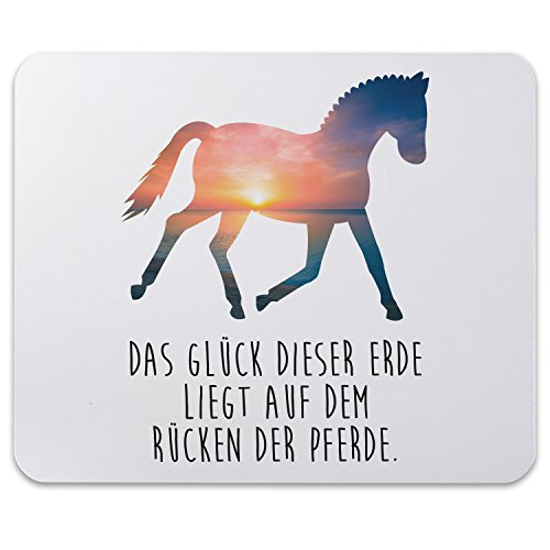 41Acx3eQJRL BEST BUY UK #1Mr & Mrs Horse Dressage Panda Mouse Mat – 100% Handmade Natural Rubber Horse, Rider, Pony Dressage Horse, Voltigieren, Holiday, Pony Dressage Horse Equestrian Voltigieren Horse Farm Mouse Pad Mousepad Mouse Mat Mouse Pad – Farm price Reviews uk