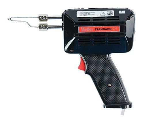 Weller – Wel9200Uc Soldador De Pistola 100W