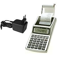 Genie LP 20 - Calculadora con impresora