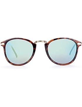 Ilove EU Mujer Polarizadas Gafas de sol gato ojos conducción gafas gafas de protección Gafas de sol 3modelos...
