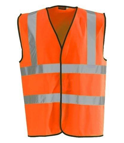 baratec-hi-vis-vest-yellow-orange-small-to-6xl-2-band-brace-medium-chest-92-100cm-orange