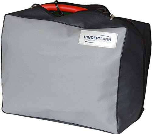 Hindermann Transporttasche für Stromgenerator EX 7 und EU 10I, 32721