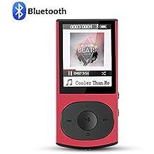Tarjeta Sd Bluetooth - Amazon.es