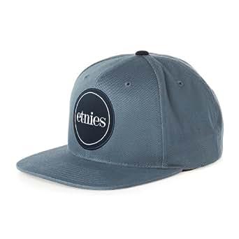 Rounders Snapback Hat