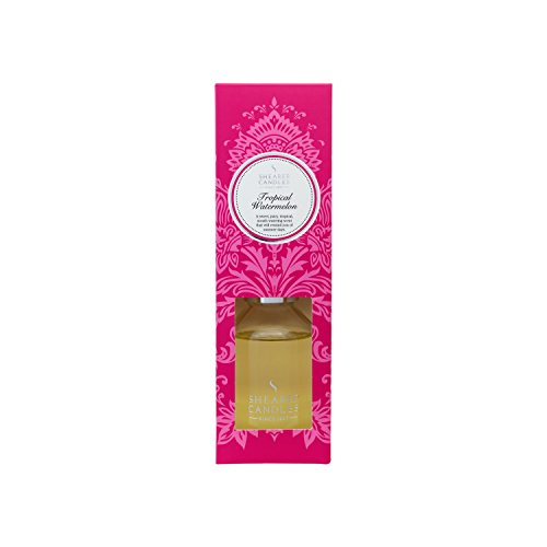 "Shearer ""Tropical Watermelon"" Scented Reed Diffuser (2015-05-05)"