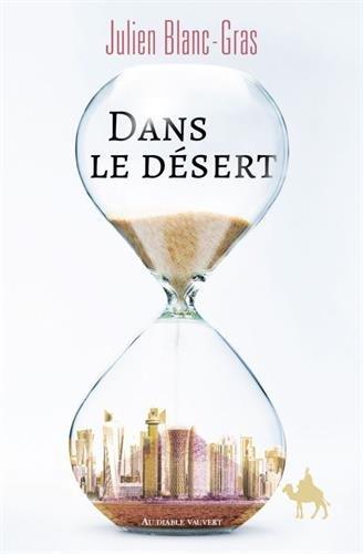 """<a href=""""/node/9567"""">Dans le désert</a>"""
