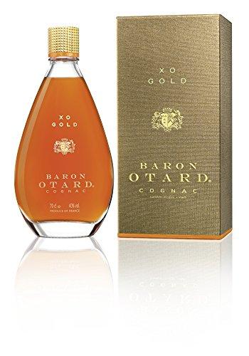 baron-otard-xo-gold-xo-cognac