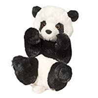 Cuddle Toys 4461 Panda Plush Toy