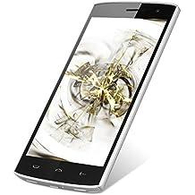 HOMTOM HT7 PRO smartphone 5,5