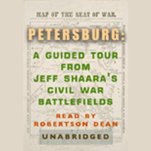 Petersburg  Audiolibri