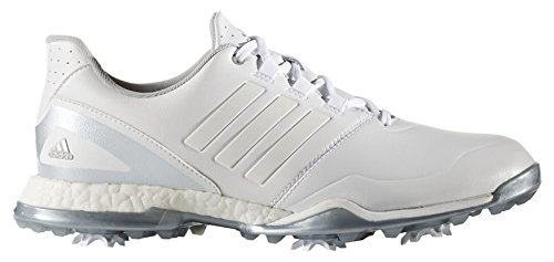 TG.38 adidas Adipower Boost Scarpe da Golf Donna