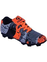 9124845f0 Rubber Men s Football Boots  Buy Rubber Men s Football Boots online ...