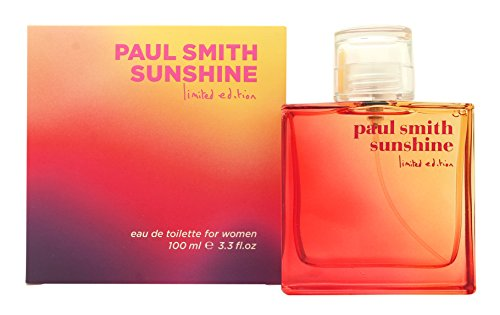 """.""""Paul"""
