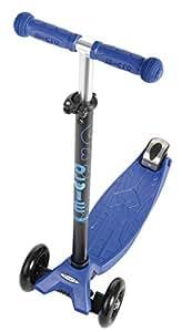 Micro - Trottinette Micro Maxi Blue TBar