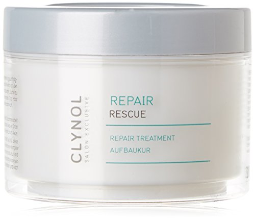 Clynol Care Rescue Rinse-Off Treatment 200ml