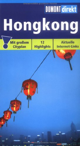 hongkong-mit-groem-faltplan-12-highlights-topaktuelle-internet-links