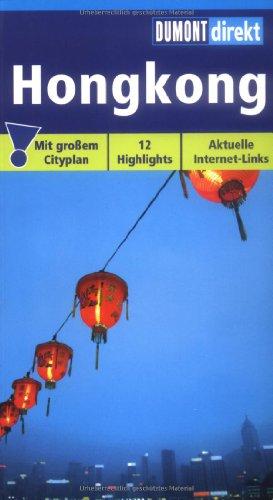 hongkong-mit-grossem-faltplan-12-highlights-topaktuelle-internet-links
