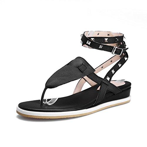 adee-sandales-pour-femme-noir-noir-35