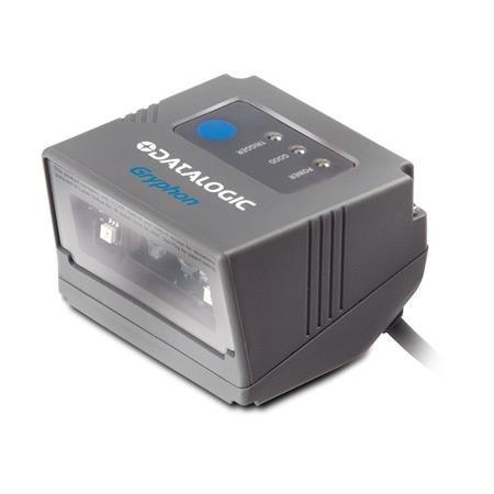 datalogic-gryphon-i-gfs4400-2d-code-stangen-verkabelt-fixed-dc-laser-code-39-ean-gs1-128-ucc-ean-azt