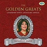 Golden Greats - Noor Jehan