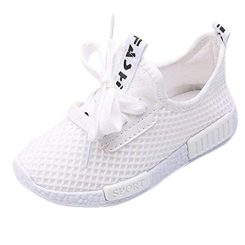 Bogen Flip-flops Transparent Schuhe Frauen Flache Gleitet Sandalen Strand Schuhe Klar Wasserdichte Gelee Tanga Hausschuhe Kleid Hochzeit Schuhe Frauen Schuhe