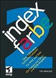 index farbe 2