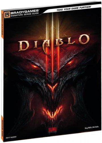 Guía Diablo III